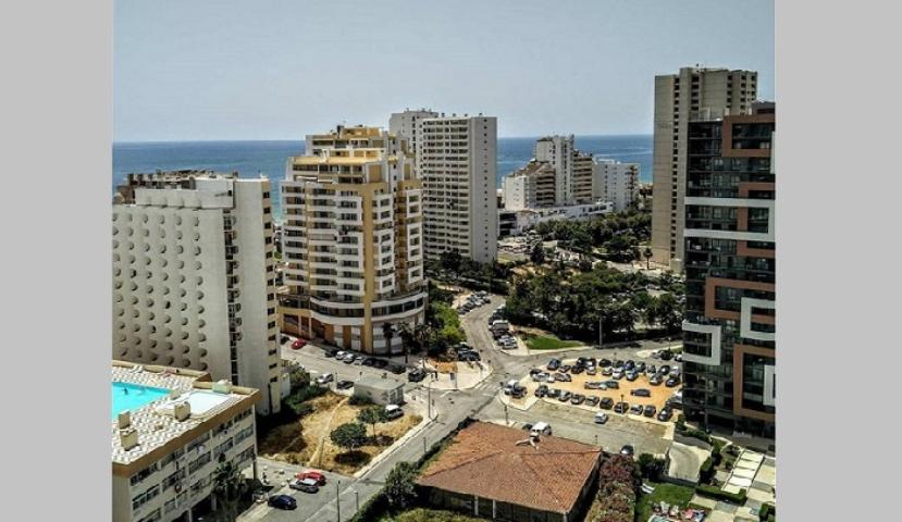 8ff0896ee1 Classificados - ALGARVE Alugo Apartamentos T0