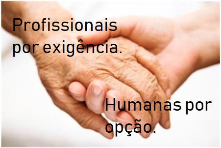 f9686db49d9 Classificados - casa de repouso acolhimento para idosos